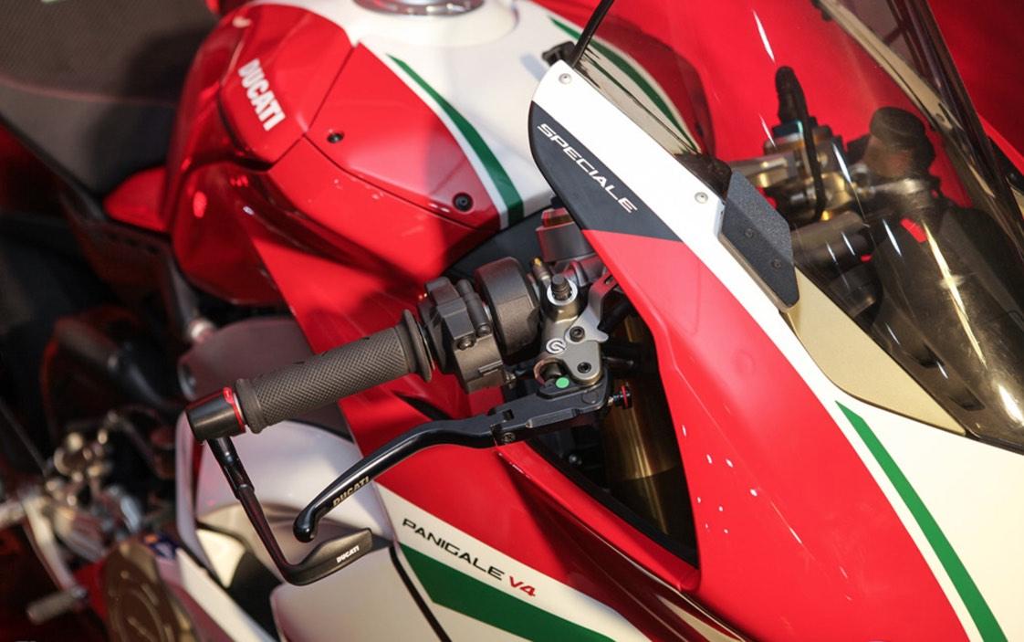 Ducati Panigale V4, Ducati Panigale V4 2018, Ducati Panigale V4 2019, giá xe Ducati, Panigale V4, Ducati Panigale V4 Speciale, Ducati Panigale V4, Ducati Panigale V4S