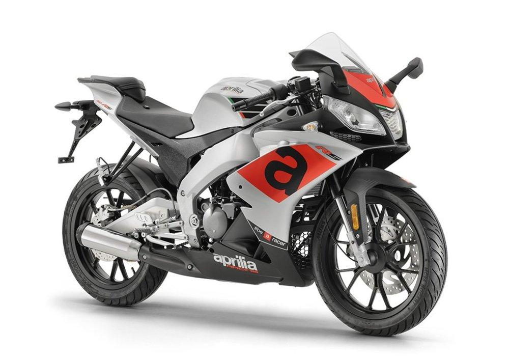 Kết quả hình ảnh cho moto aprilia 50cc