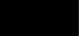 Xemoto