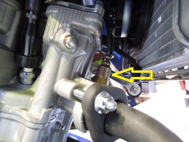 Hệ thống phun xăng điện tử là gì ?Lợi thế và nhược điểm của hệ thống phun xăng