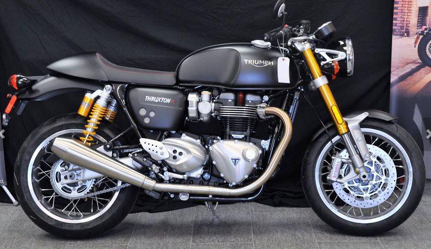 Mẫu moto cổ điển giá rẻ (7)