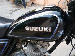 thong-so-ky-thuat-suzuki-gn125-6