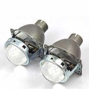 đèn bi xenon là gì