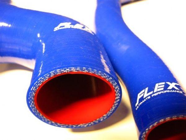 Samco Sport - Ống nước tản nhiệt mới nhất 2020