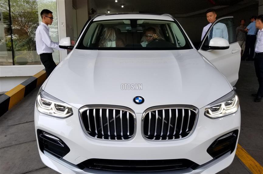 Kết quả hình ảnh cho xe hơi BMW