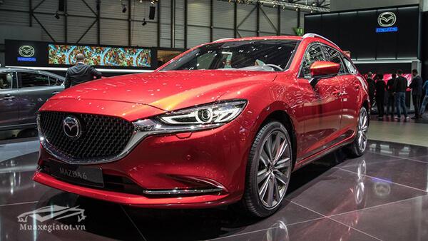 Kết quả hình ảnh cho xe hơi Mazda