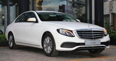 Kết quả hình ảnh cho xe hơi Mercedes-Benz
