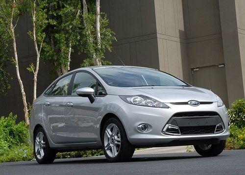 Tổng hợp các loại xe đã ngưng sản xuất hiện nay