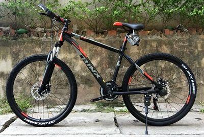 Tổng hợp các loại xe đạp thể thao bền nhất cho bạn