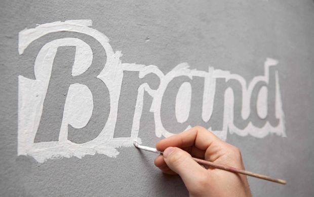 Hướng dẫn Cách đặt tên thương hiệu cho doanh nghiệp mới nhất hiện nay
