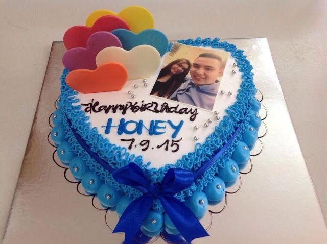 Cách chọn máy in hình lên bánh sinh nhật tốt nhất