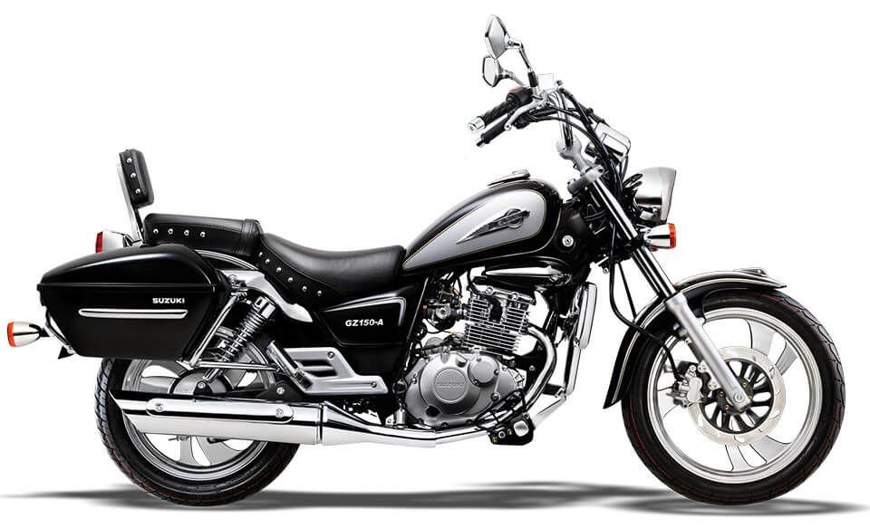 Những mẫu moto cổ điển giá rẻ mới nhất 2020