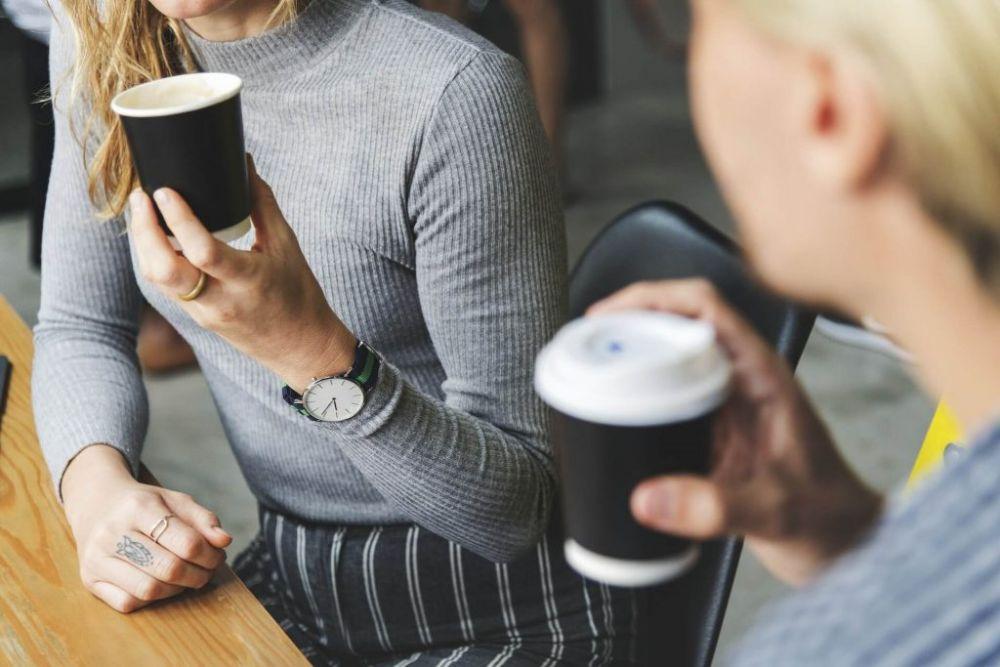 Tổng hợp ý tưởng kinh doanh nhỏ lẻ ít vốn cho người mới kinh doanh