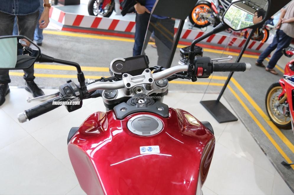 giá xe Honda CB1000R 2018, Honda CB1000R 2018 giá bao nhiêu, Honda CB1000R, Honda CB1000R 2018, Honda CB1000R 2019, giá xe Honda CB1000R, giá xe CB1000R, giá xe moto Honda, CB1000R, CB1000R 2018, CB1000R 2019