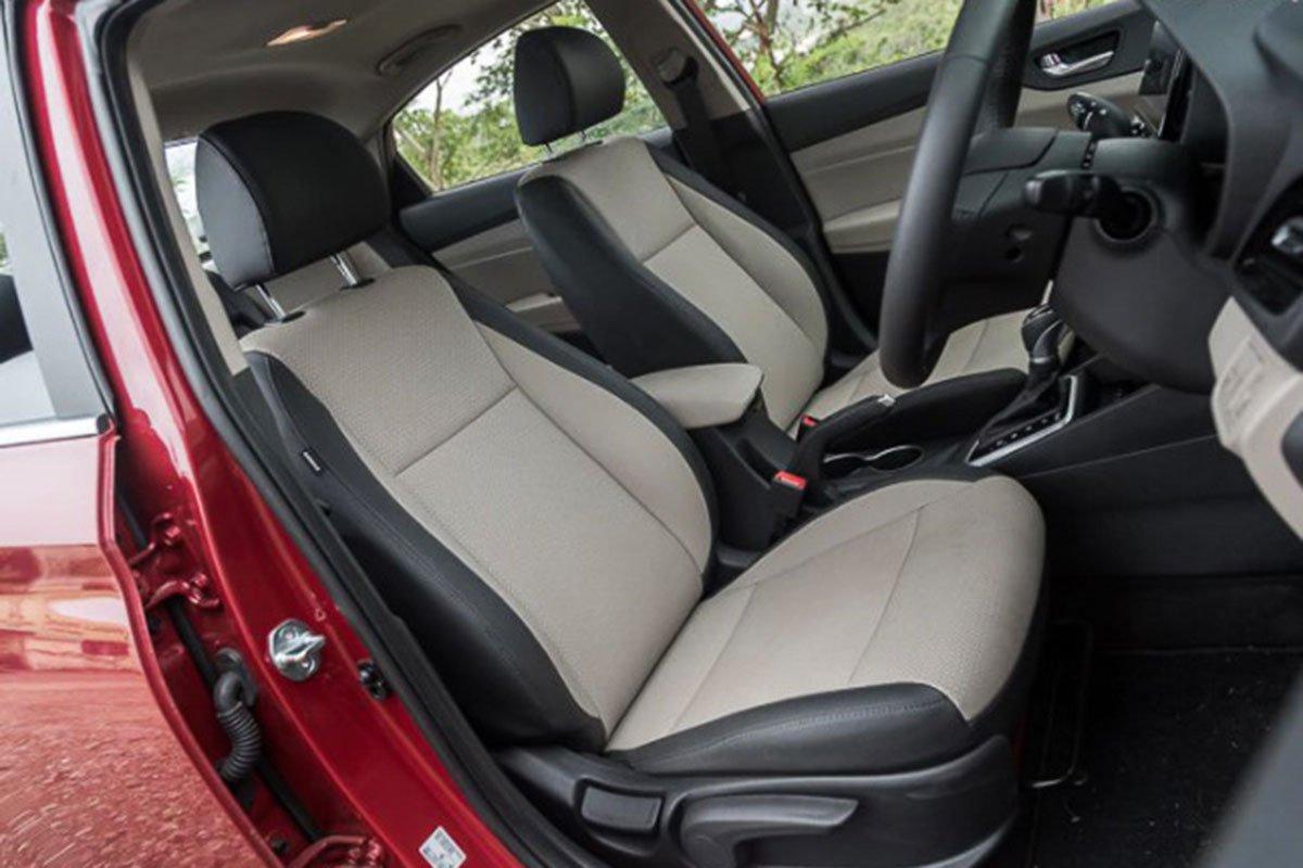 Hyundai Accent 2021 Facelift Đối thu của Toyota Vios - Tin tức xe Moto, xe  mô tô mới nhất