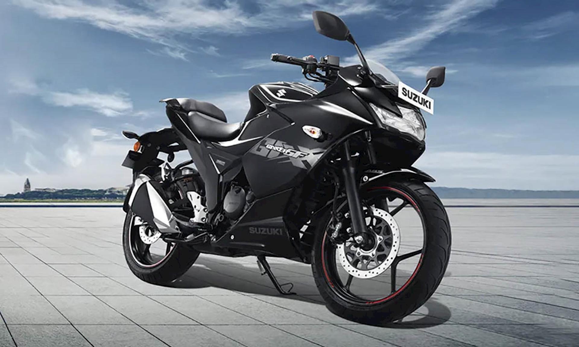 Mẫu moto cổ điển giá rẻ (4)